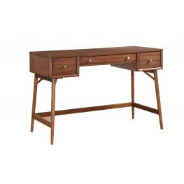 Silverthorne Tall Writing Desk