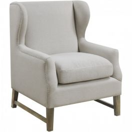 Klawock Accent Chair