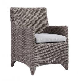 Reims Outdoor Side Chair