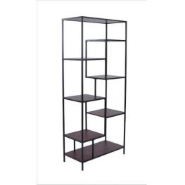 Julian Bookcase
