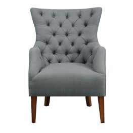 Shelton Spruce Accent Chairs