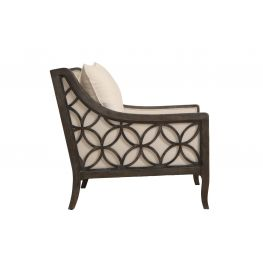 Steamboat  Accent Chair