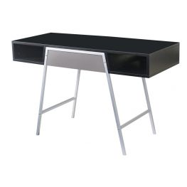 Bridgeport Desk