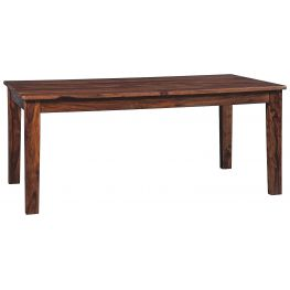 Monument Rectangular Dining Room Table