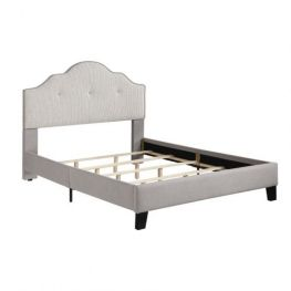 Anchor Bay Queen Bed