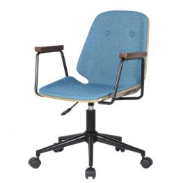 Keefe Brinny Office Chair