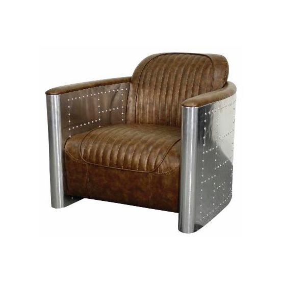 Rent A Center Accent Chairs.Aviator Accent Chair This Item Is Not Currently Available For The