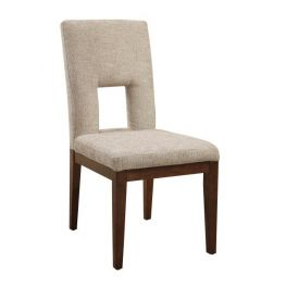 Stella Dining Chairs