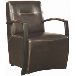 Tabitha Accent Chair