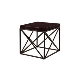 Carroway End Table