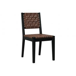 Elbert Dining Room Side Chair