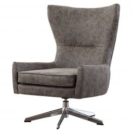 Arya Swivel Chair