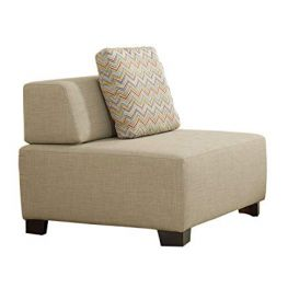 Yvonne Accent Chair