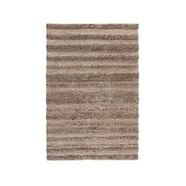 Leavenworth Medium Rug
