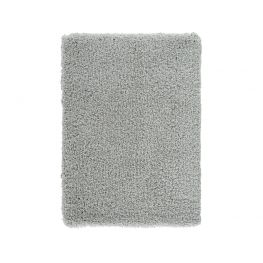 Jaffer Grey Medium Rug