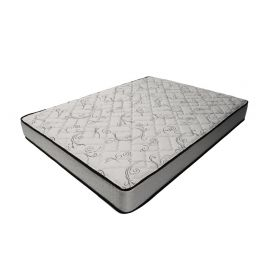 Haymond Queen Mattress