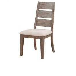 Clearview Dining Chair