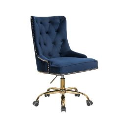 Pelican Office Chair