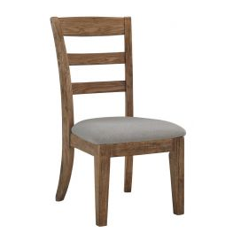 Darrimore Side Chair