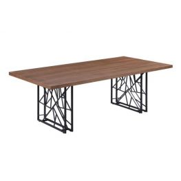 Standings Dining Table