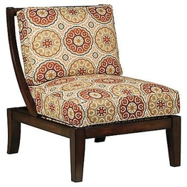 Sevan Accent Chair